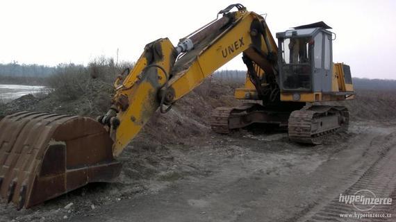 escavatori unex Re_bagry_unex_dh_eh_aabs_img_span6