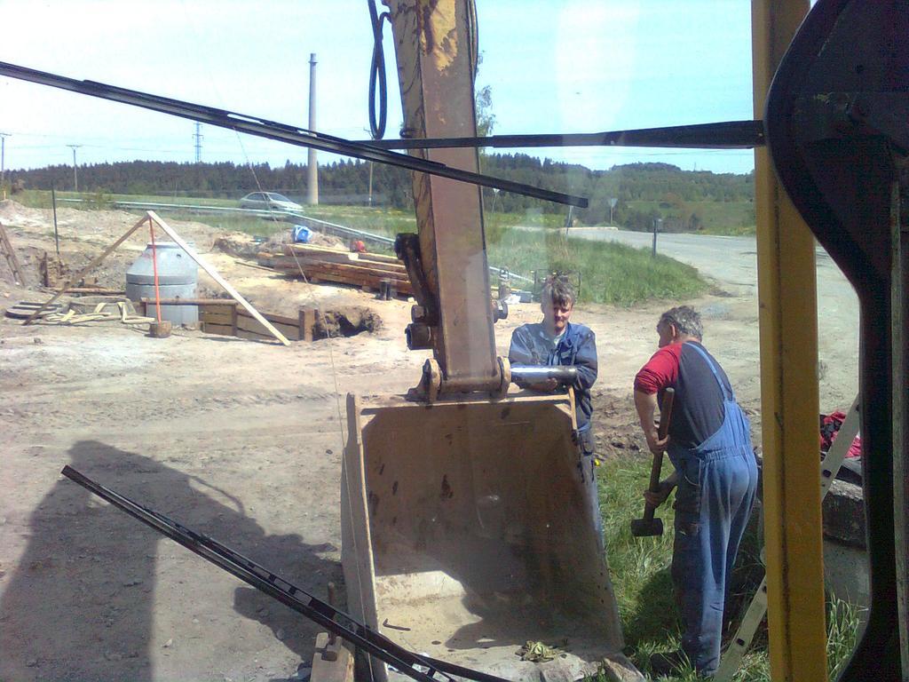 escavatori unex Re_bagry_unex_dh_eh
