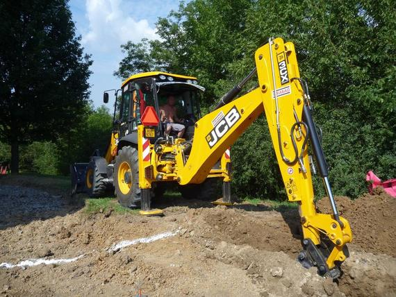 Re: jcb 3cx