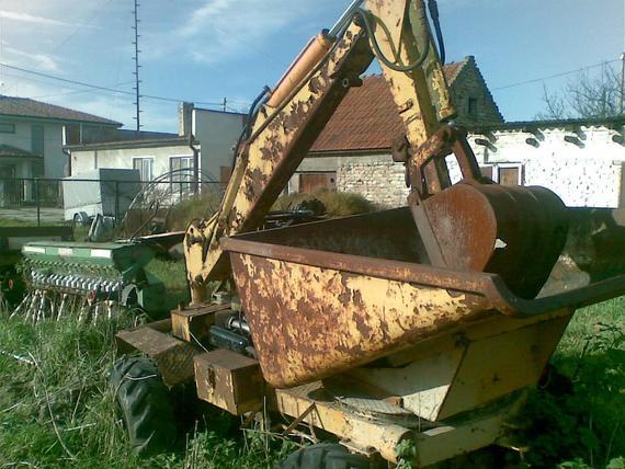 longhini dumper autocaricanti  Nevie_niekto_co_je_to_za_stroj_aabs_img_span6