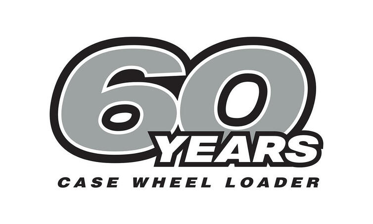 case-celebrates-60-years-of-wheel-loaders-06