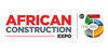AFRICAN CONSTRUCTION EXPO
