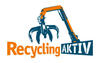 RecyclingAKTIV